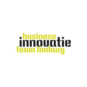 Business innovation team Limburg