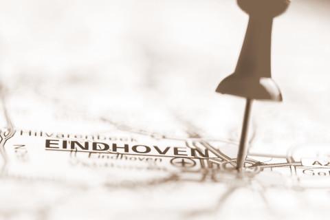 Digitale farmaceutische zorgregio Eindhoven